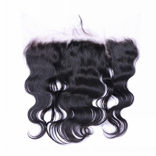 Voluminous Bodywave