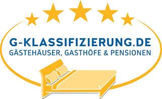 G-Klassifizierung Logo[70402].jpg