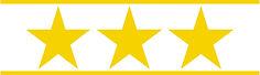3-Sterne_Hotelklassifizierung[70401].jpg