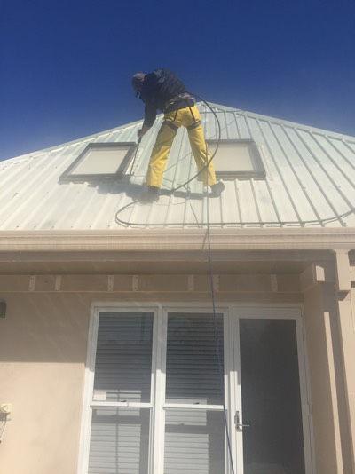 Extra Mile Roof Restorations.jpg