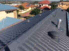 Roof Restoration Gold Coast.jpg