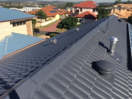 Roof Restoration Gold Coast.jpg
