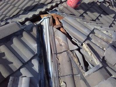 Gold Coast Roof Repairs.jpg
