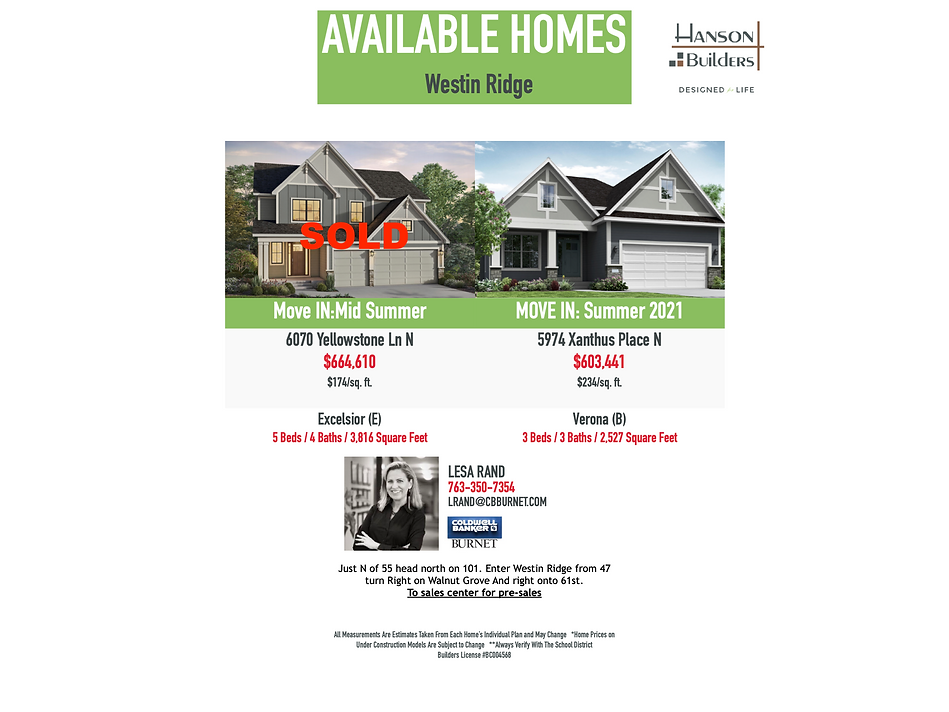 Available Homes Sheet Westin Ridge.png