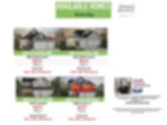Available Homes Sheet Westin Ridge.jpg