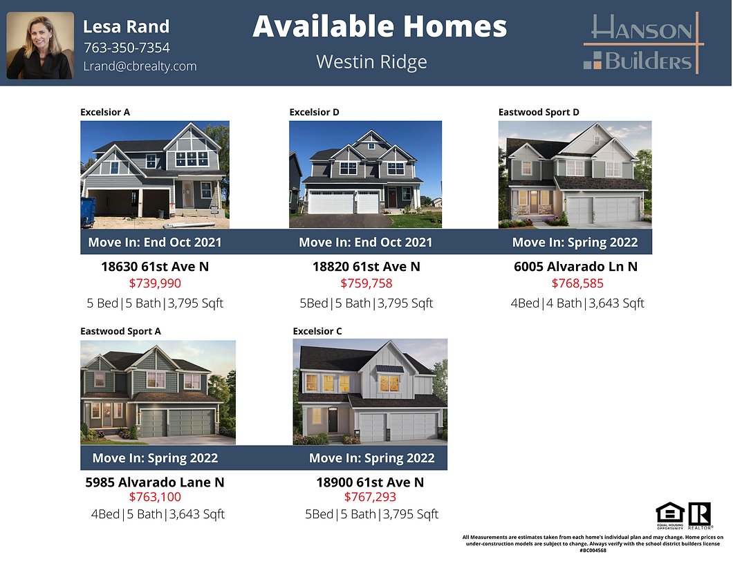 Available Homes Sheet (1).png