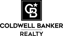 Logo_Realty_VER_BL_FR.png