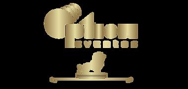 Logo Option Eventos Dourado II.png
