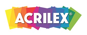 logo-acrilex.png