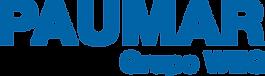 Logo_Paumar.png