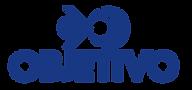 kisspng-logo-colégio-objetivo-de-natal-s