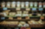 Jedzenie w restauracji Foodsi