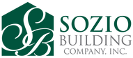 Sozio Building Company