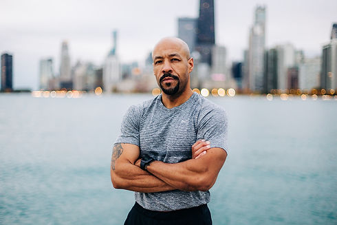 chicago personal trainer.jpg