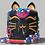 Thumbnail: Single Tier Cake - Semi Custom