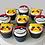 Thumbnail: Cake Pops & Cupcakes