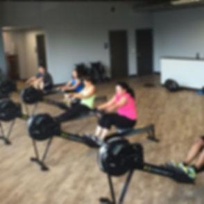 Full body workout!! #chicagosbestcorporatebootcampclass