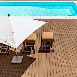 27UltraShield_resort_pool_side_decking_I