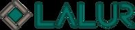 Logo Lalur.png