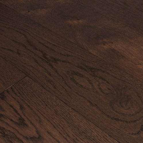 Piso de Madera de Ingeniería Maasai Mara (Caja 2.888m2)  - Safari