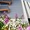 Thumbnail: Deck de Piso UH02 Antique - NEWTECHWOOD
