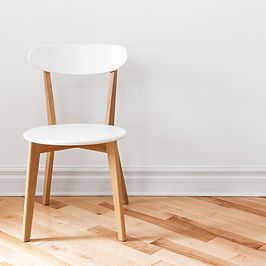 White%2520Chair%2520in%2520an%2520Empty%
