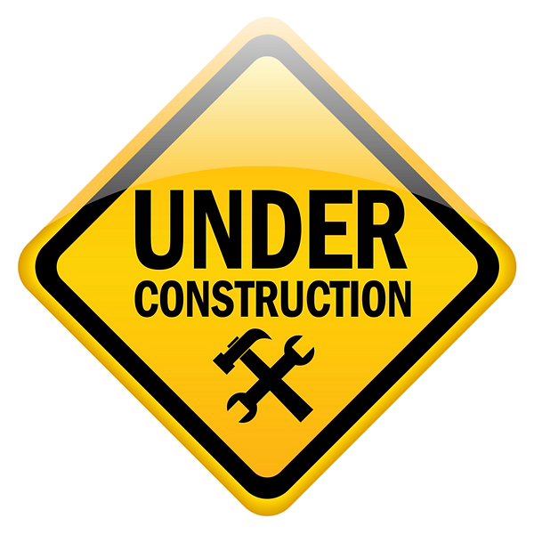 Under_construction.png