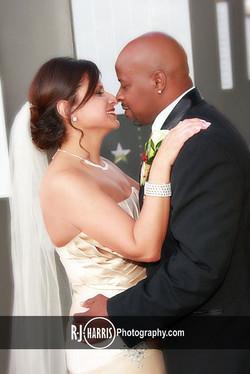 Kennedy Wedding 355