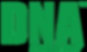 DNA-Logo-Juicers.png