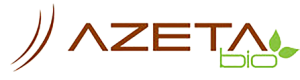 logo-azetabio-300x801-300x80.png