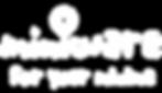 Miniware-Logo-white.png