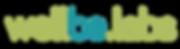 Logo-WBL-on-Transparent-Background-1-2-1