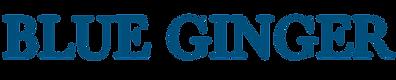 BLUE_GINGER.Logo.png