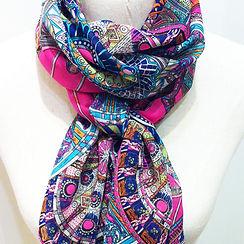 scarf+13.jpg