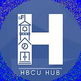 HBCU Hub logo .png