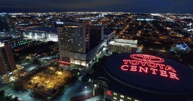 toyota center.jpeg