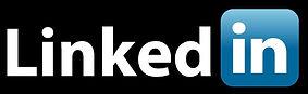 linkedin-button-on-black-background-upgr