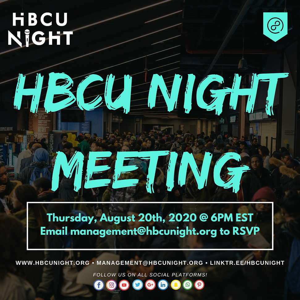 HBCU NIGHT MEETING (2).png