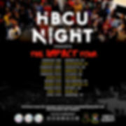 HBCU Night Tour Card 2020.JPG
