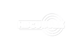 hbcu buzz logo.png