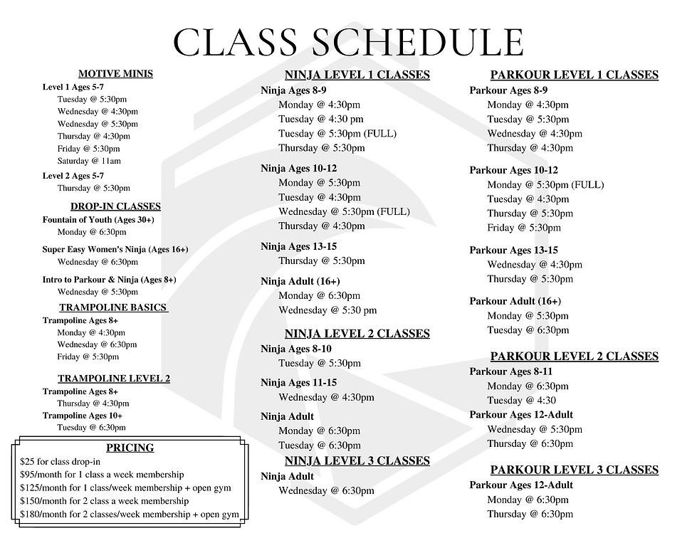 Class Schedule (43).png