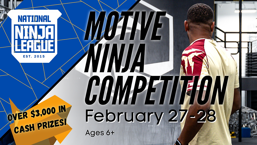 Copy of Ninja Competition.png