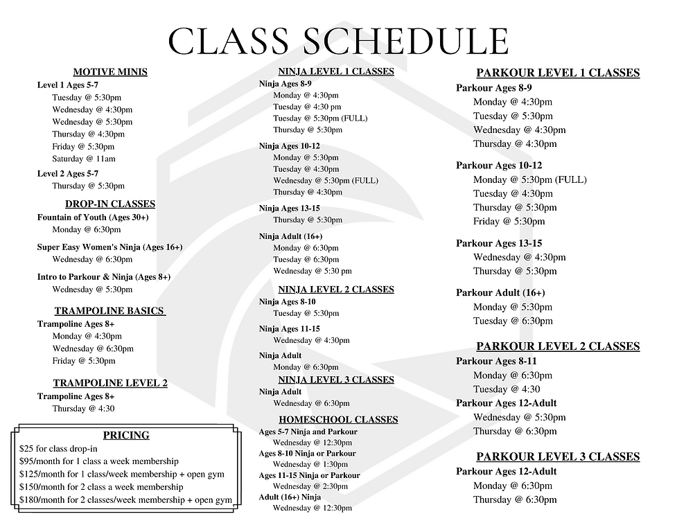 Class Schedule (38).png