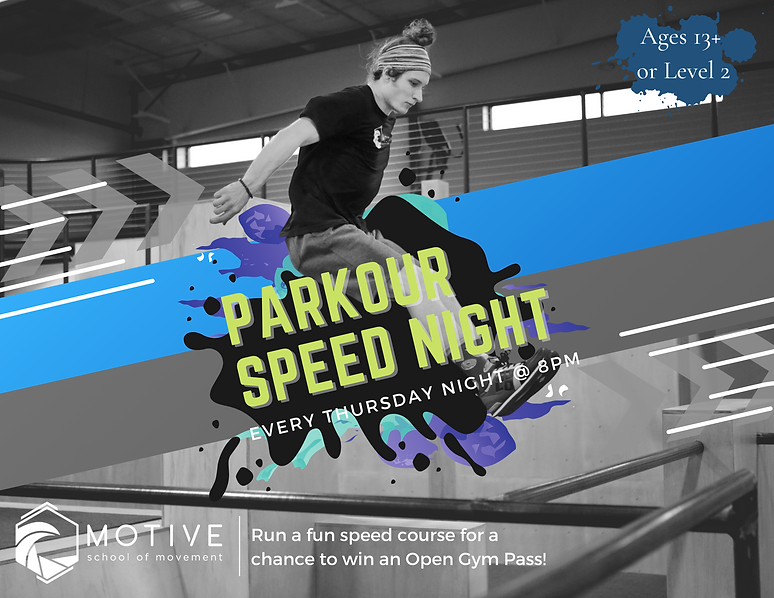 Parkour Speed Night (1).png