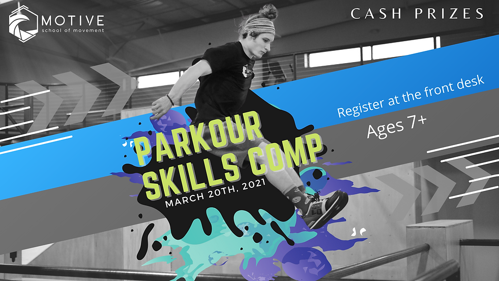 Copy of Parkour Speed Night (1).png