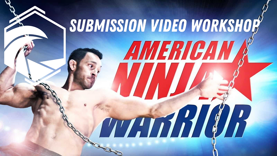 ANW SUBMISSION VIDEO WORKSHOP.png