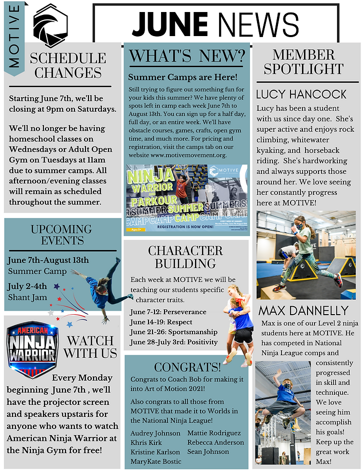 Email Newsletter (10).png