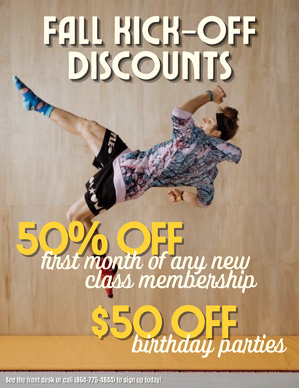 50% Off All New Memberships.png
