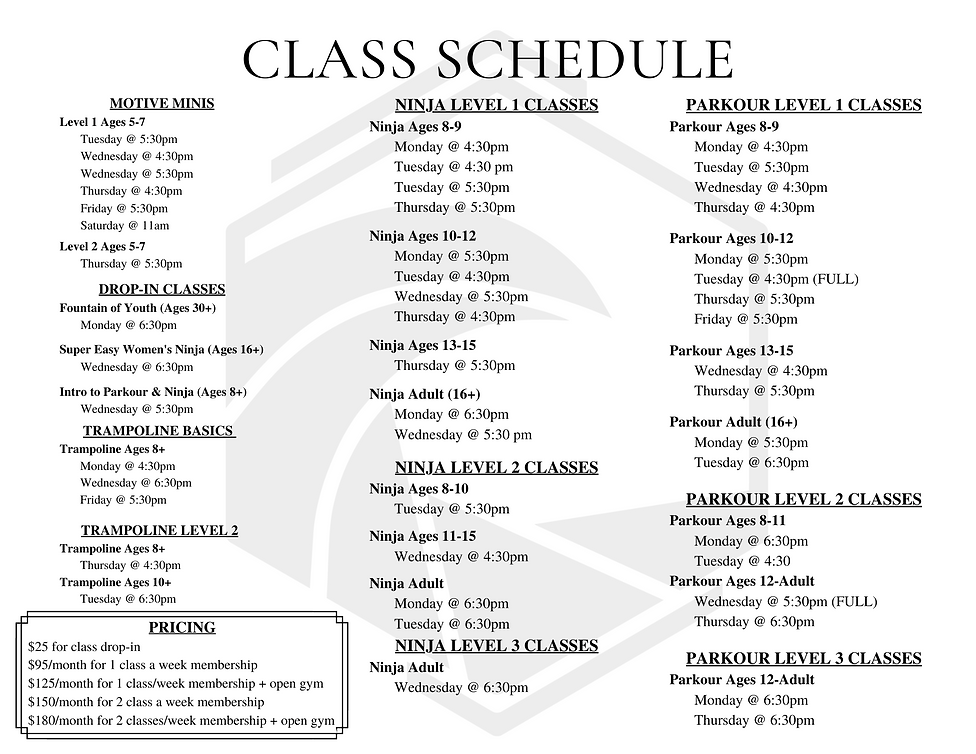 Class Schedule (47).png