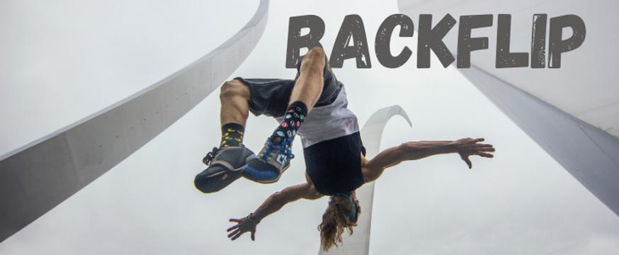 backflip website2.png